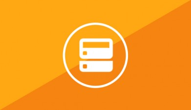 Android con Fragments y Firebase (Realtime Database)